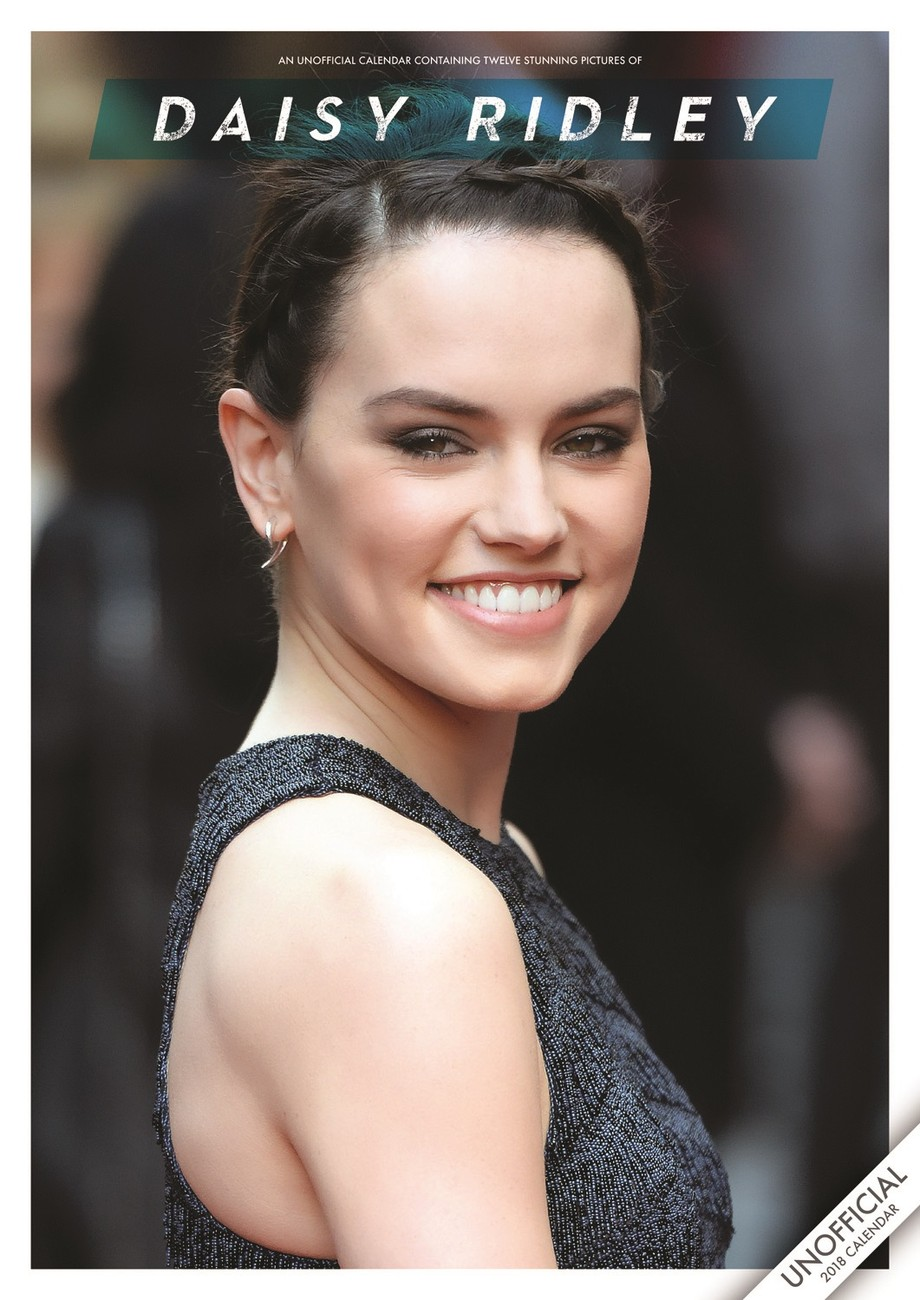 see through 2019 Daisy Ridley naked photo 2017