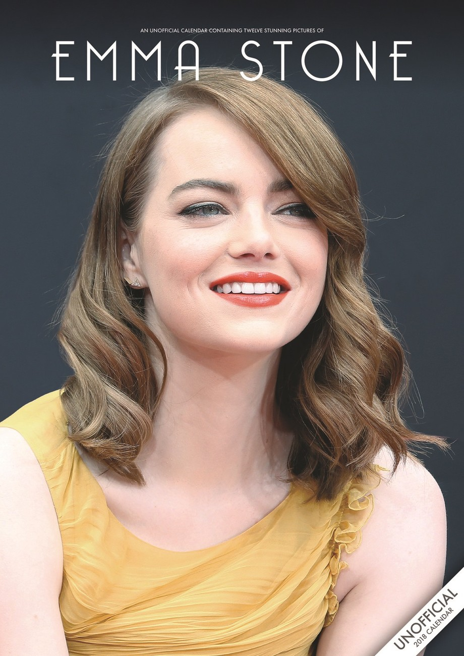 2019 Emma Stone nudes (84 photo), Pussy, Cleavage, Feet, bra 2015