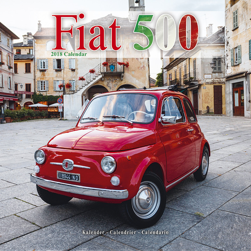 car pics for kids with Fiat 500 V41975 on Schleich Shire Mare 13735 A066745 likewise Inspiring Quotes together with Index furthermore Presents besides Delft.