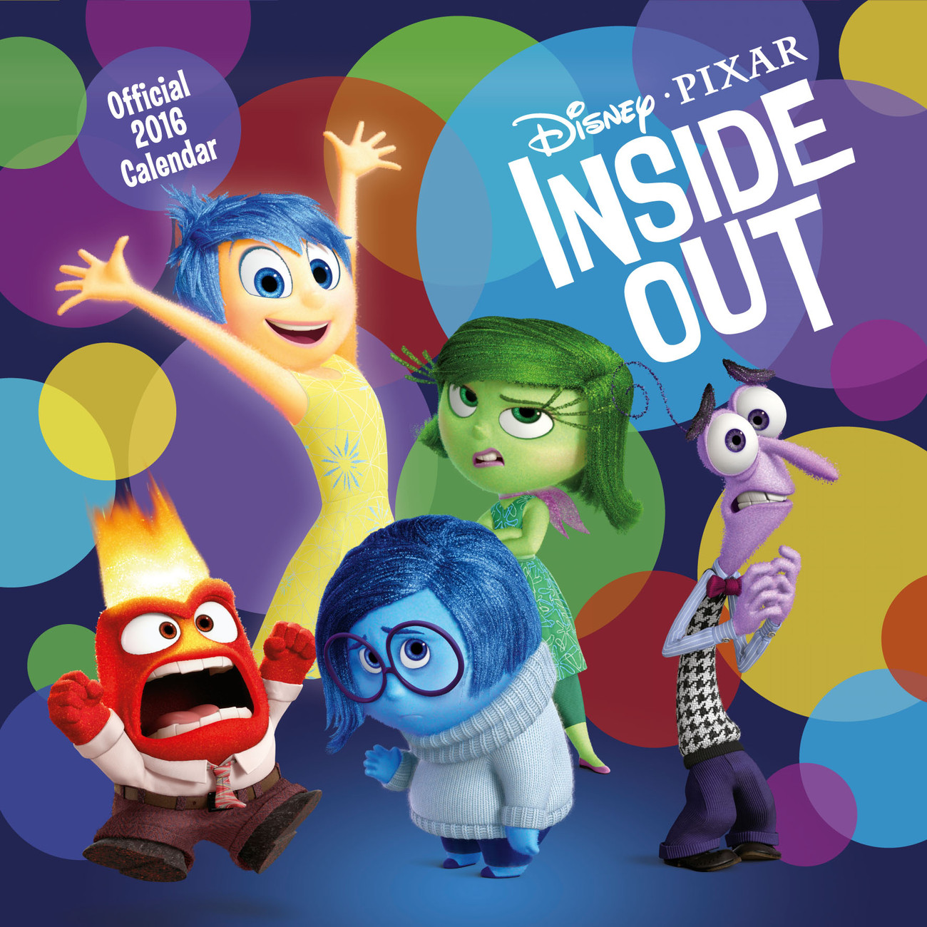 Inside Out 2019 Streamcloud
