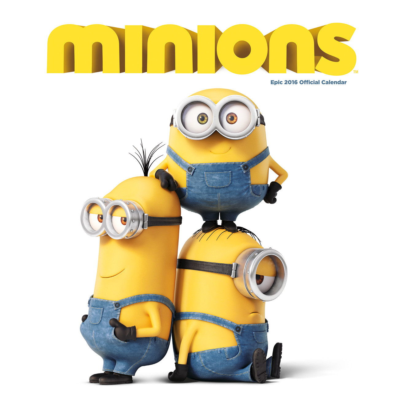 Minion Der Film 2019