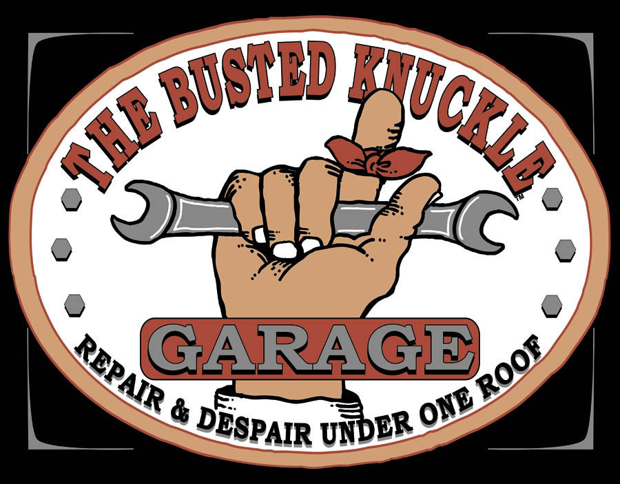 Busted Knuckle Tin Signs, Metal Signs  Sold At Abpostersm. Heartland Hospice Richmond Va. Online Allied Health Degrees. Make Your Own Detox Drink Memory Profiler Net. High Speed Home Internet Providers. West Virginia National Auto Insurance. Buying A Domain Name From Google. Gentle Dental Bush Park Best Mobile Ui Design. Monitoring Network Traffic Computer Phone App