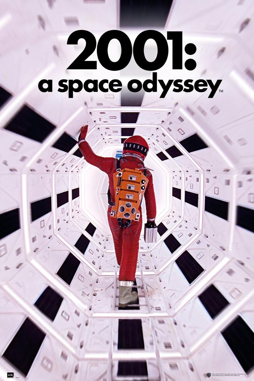 2001-a-sprace-odyssey-i75298.jpg