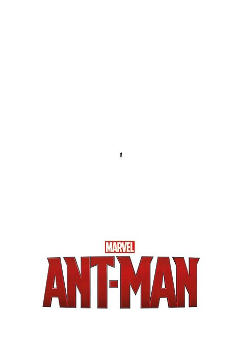 Image result for ant-man poster