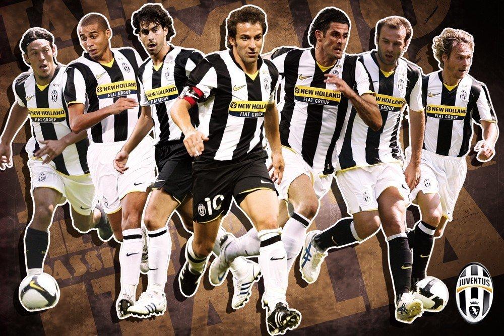 ronaldo juventus poster juventus players 09 poster sold at europosters
