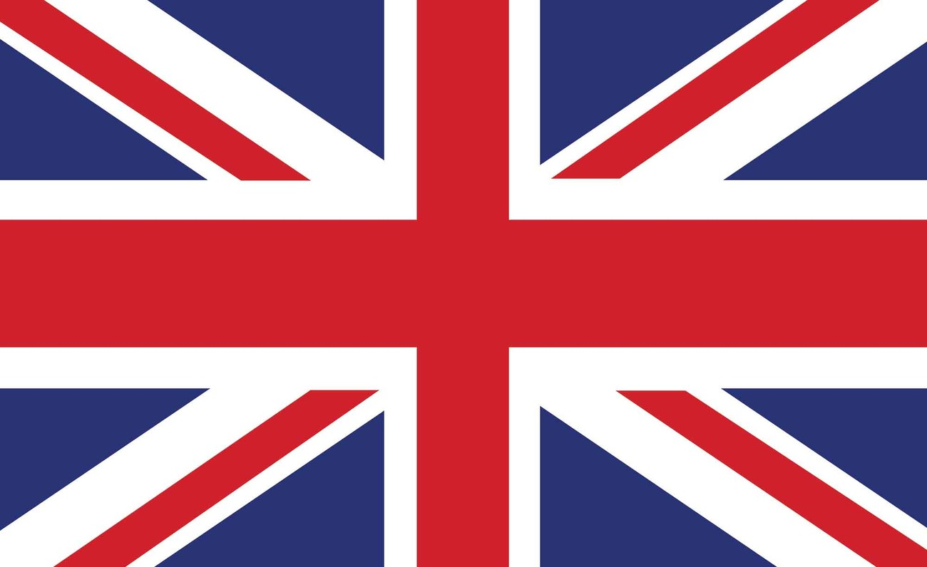 Print Your Own Wall Stickers Flag Great Britain Uk Wall Paper Mural Buy At Ukposters