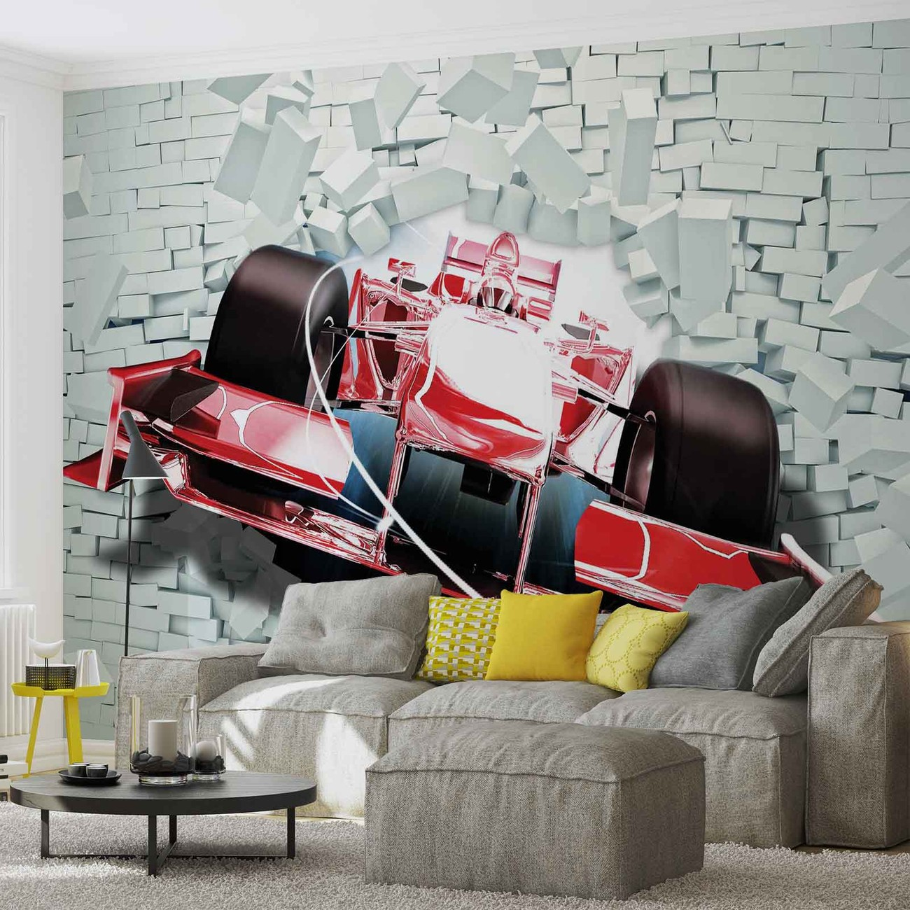 formula 1 racing essay Essay formula 1 racing  formula one racing is one of the most revered sports in the world in the auto-racing world it is second to none in class, prestige, history, and skill.