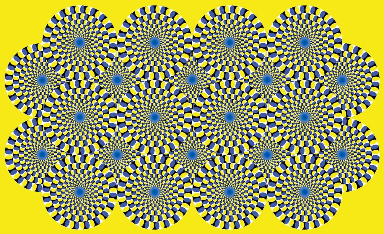 Buy custom paper illusions wallpaper