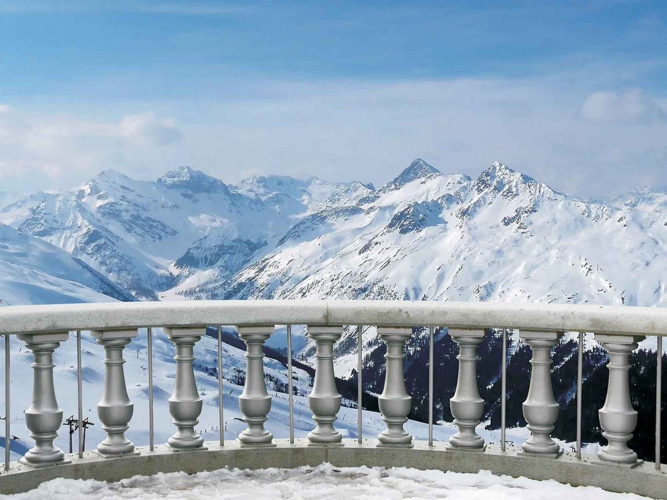 Top Wallpaper Mountain Mural - mountain-scene-i46019  Snapshot_727083.jpg
