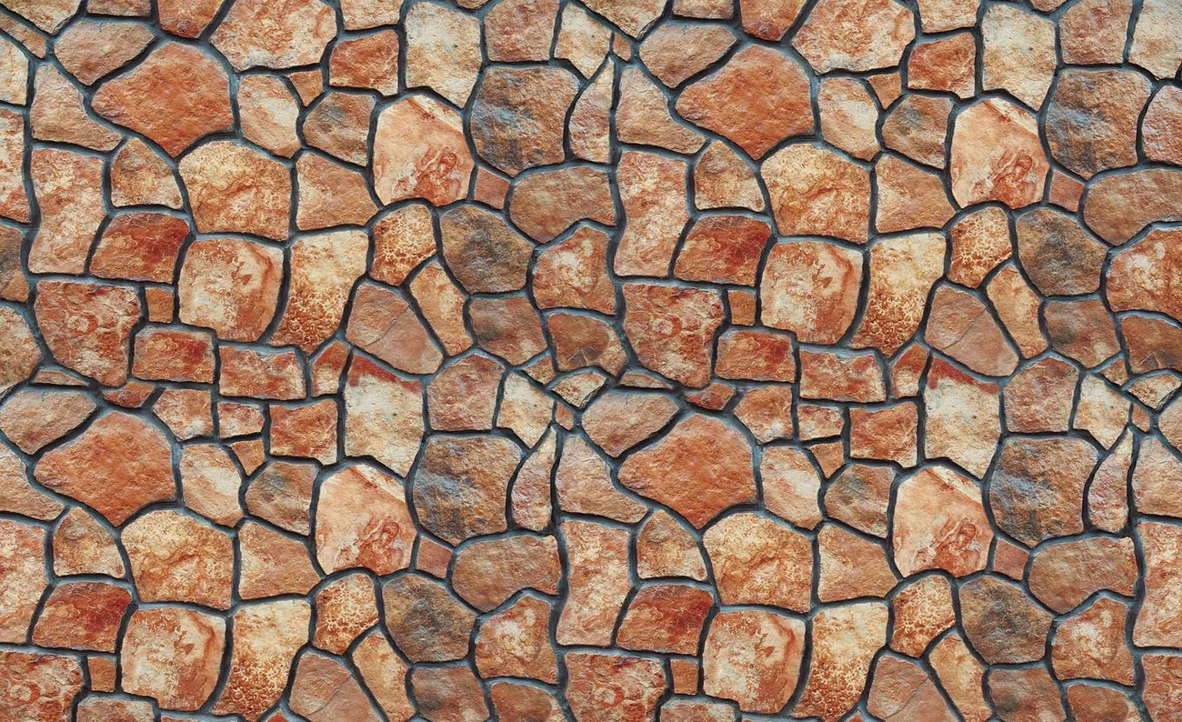 stone wall wall paper mural buy at europosters