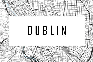 Maps of Dublin