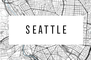 Maps of Seattle