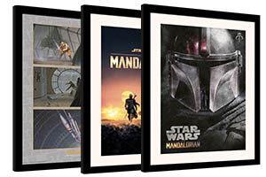 Star Wars - Tähtien sota
