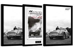 Auto & Cars