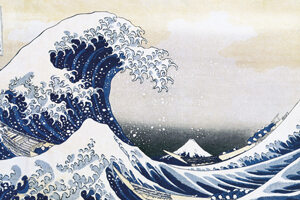 Japanese Art Ukiyo-e