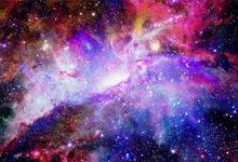 Ääretön maailmankaikkeus