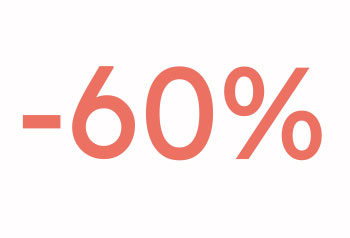 - 60% Ale