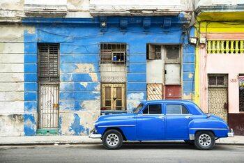 Kuuba - Philippe Hugonnard