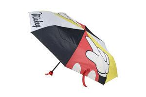 Sateenvarjot