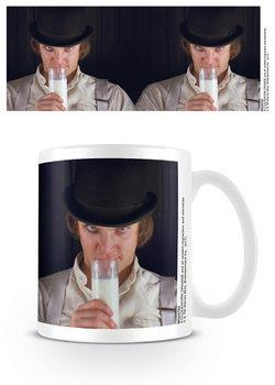 Cup A Clockwork Orange - Alex