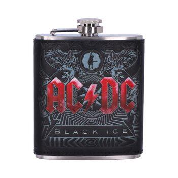 Bottle AC/DC - Black Ice