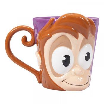 Mug Aladdin - Abu