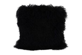 Almofada Cushion Evelyn - Black