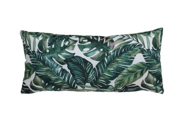 Almofada Cushion Jungle - Green