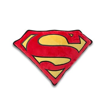 Almofada DC Comics - Superman