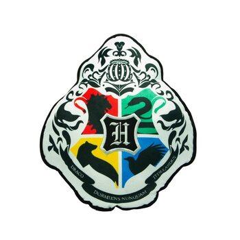 Almofada Harry Potter - Hogwarts