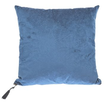 Almofada Pillow Fur Dark Green