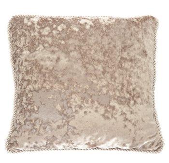 Almofada Pillow Same Brown