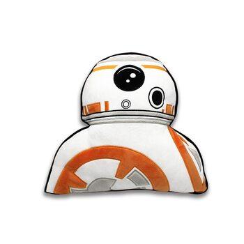 Almofada Star Wars - BB8