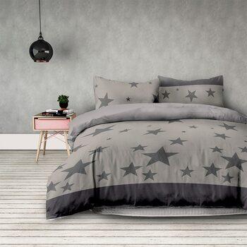 Lençóis de cama Amelia Home - Star Dust