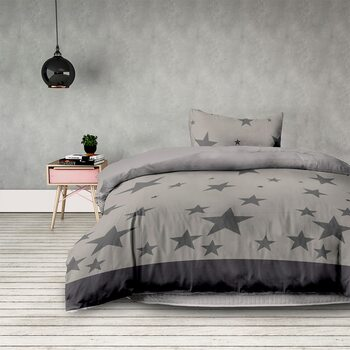 Bed sheets Amelia Home - Stardust