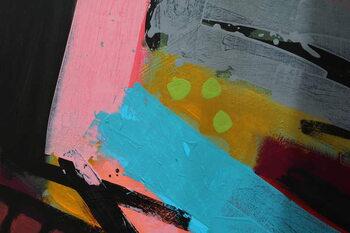 Fine Art Print abstract 6