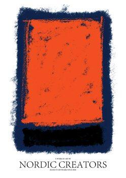 Illustration Abstract IV