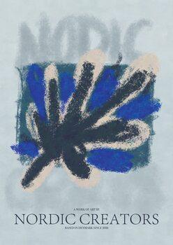 Illustration Abstract V