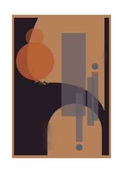 Illustration Artprint