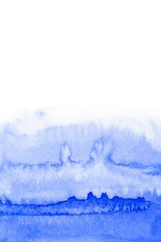Kuva Azul