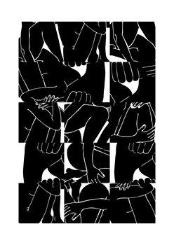 Illustration Bodies