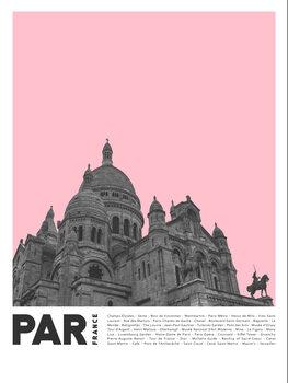 Illustration Col Paris 2