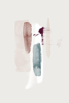 Illustration Delicate