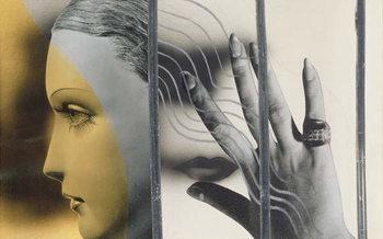 Fine Art Print 'Design Project', 1935
