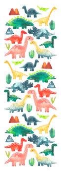 Illustration Dinosaur