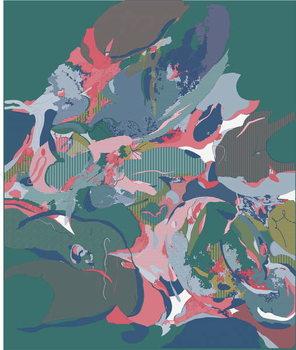 Fine Art Print DreamLand, 2019,