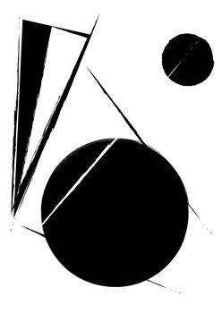 Ilustração Essie