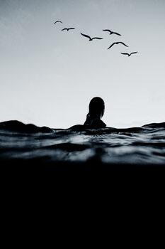 Kuva Floating