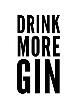 Kuva Gin