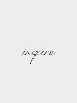 Kuva Inspire